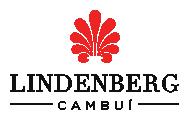 Lindenberg Cambuí